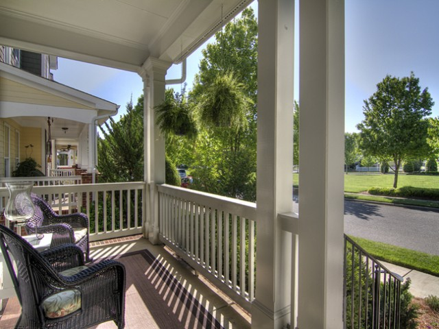 Monteith Park Home for Sale: Master Bedroom on the Main ...