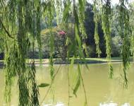 Freedom Park (1)