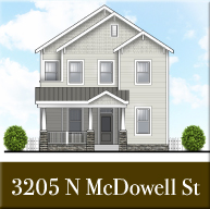 Button_3205-N-McDowell-St